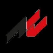 Asetto COrsa Logo.png