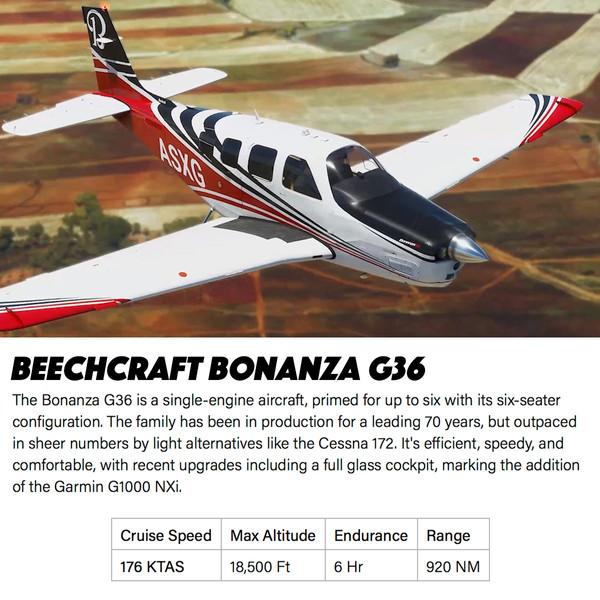 msfs-2020-beechcraft-bonanza-g36 copy.jp