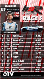 Race 3.jpg