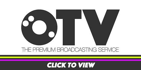 OTV.jpg