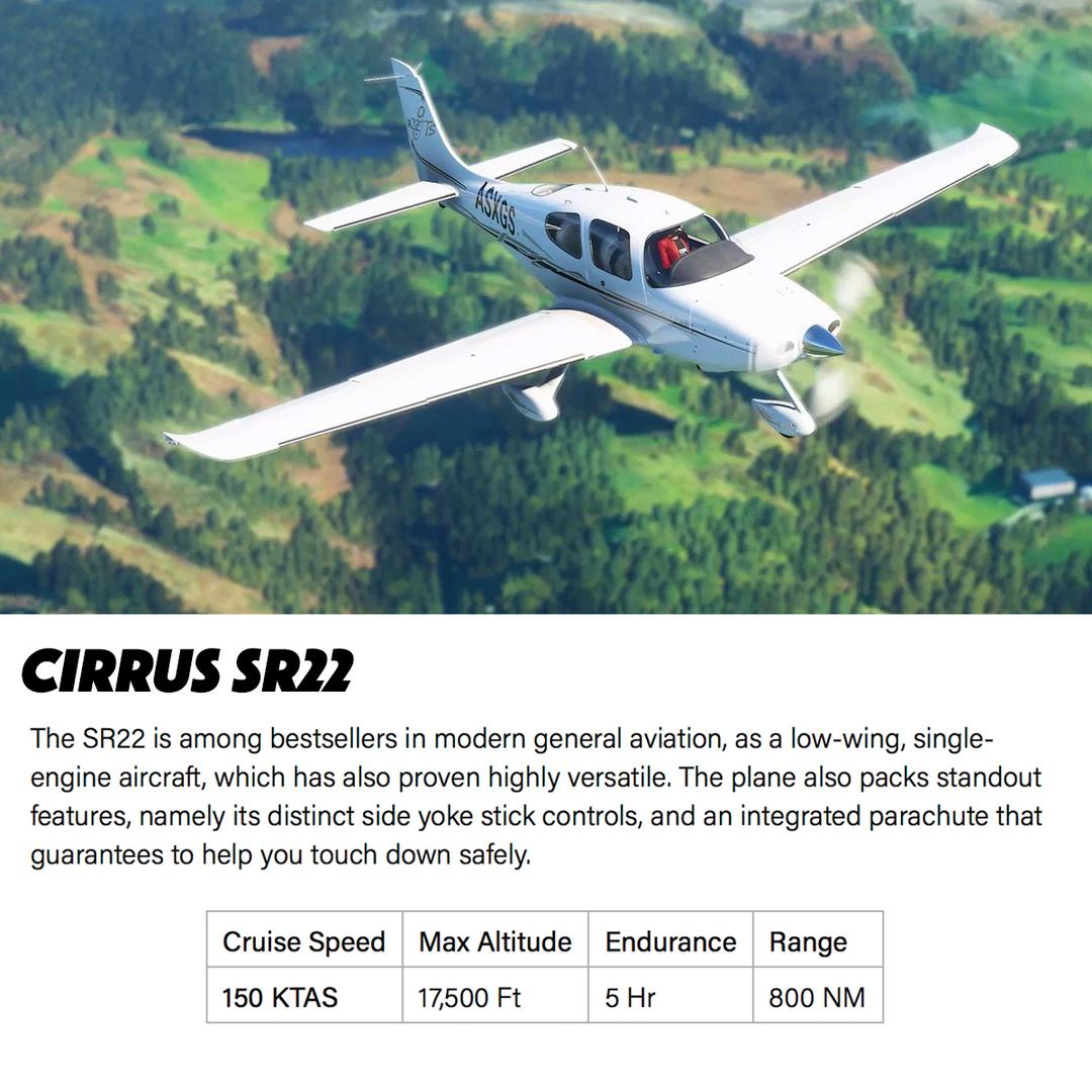 msfs-2020-cirrus-sr22.png