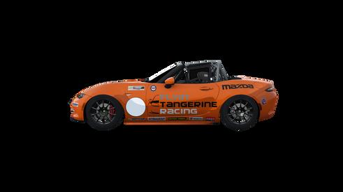 Flying_Tangerine_Racing.png