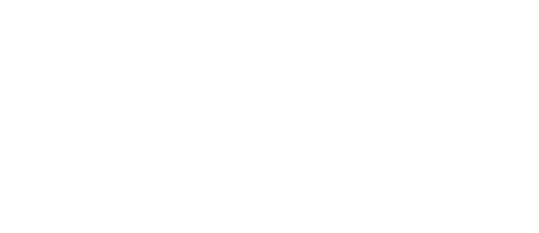 OTV Logo.png