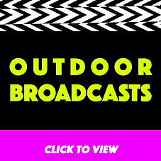 Outdoor Broadcast.png