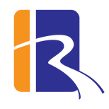 TeamRCIA-monogram-only.png