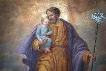 web-saint-joseph-child-shutterstock_5235