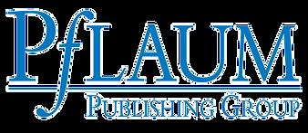 Pflaum-Logo_edited.png
