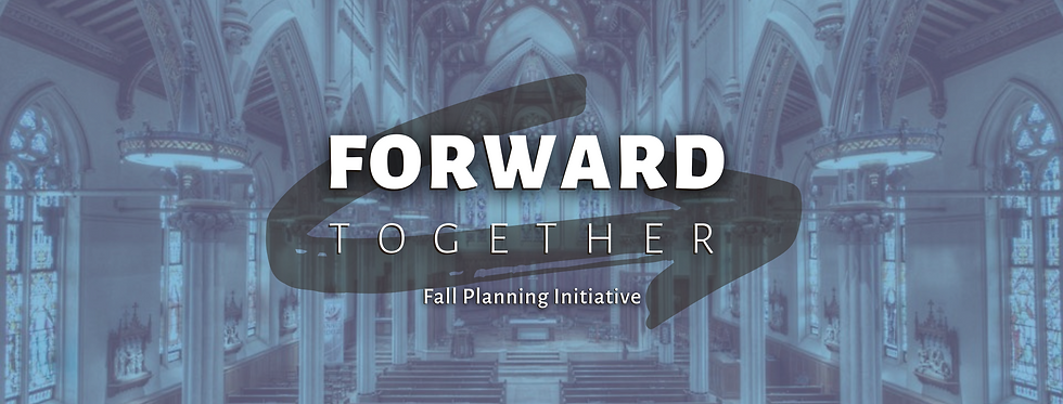 Copy of FORWARD TOGETHER.png