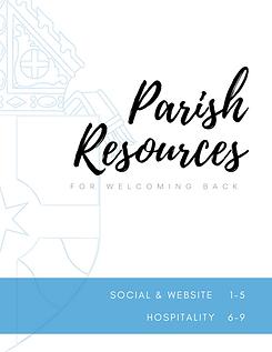 Copy of Parish Resources (1).png