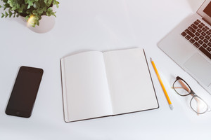 10 Simple Steps To Write Your First Business Article/Blog in Less Than 30 Minutes