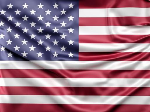 วุฒิสภาสหรัฐผ่านร่างกฏหมาย คว่ำบาตรจีนแล้ว รอทรัมป์ลงนามบังคับใช้