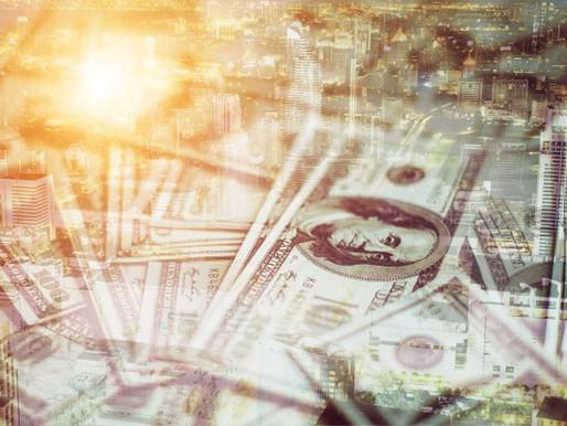 เงินบาทเปิด 31.11 ต่อดอลล์ อ่อนค่า จับตาตัวเลขเงินเฟ้อ