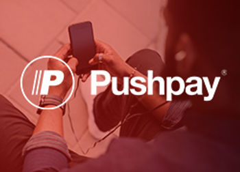 psuh pay app image.jpg