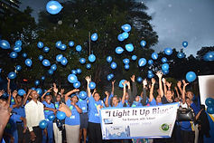 Light it up Blue Night baloons.jpg