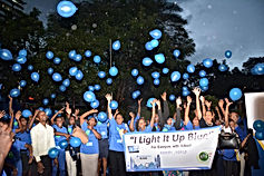 Light it up Blue Night baloons.jpg