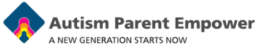 Parent Empower Logo.png