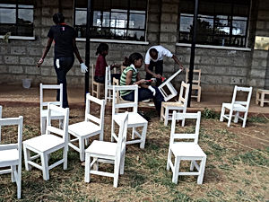 prepping class furniture.(2)jpg.jpg