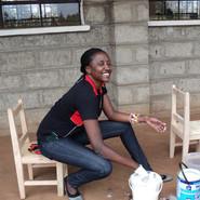 Volunteer - Unit furniture Prep