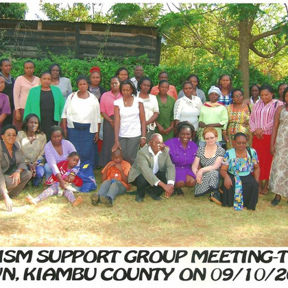 Parent Support Group Kiambu County.jpg