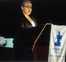 Margaret Kenyatta _Autism Speaks 2.jpeg