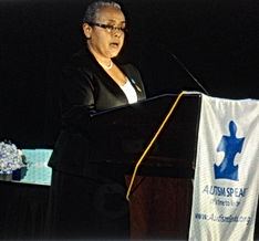 Margaret Kenyatta _Autism Speaks 2.jpeg