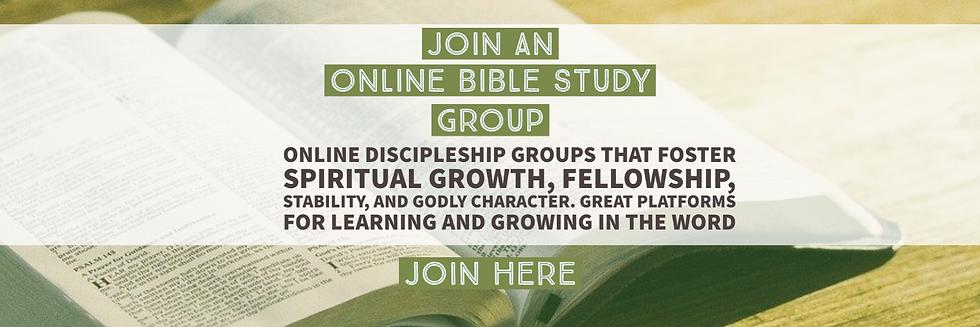 bible study group5.png