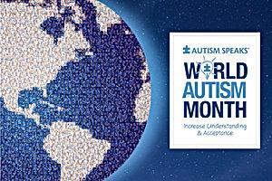 Autism-Awareness-2018-blog-cover.jpg