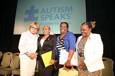 Autism Kenya Speaks UN.jpg