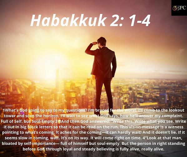 Habakkuk 2.1-4 Poster.png
