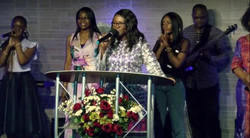 womens conference 3
