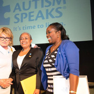 Autism Speaks - New York