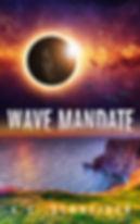 WaveMandate(v2).jpg