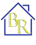 BRG_Logoonly_2020815.png