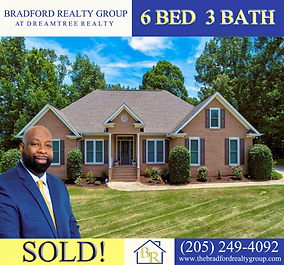 Gardendale_Sold.png