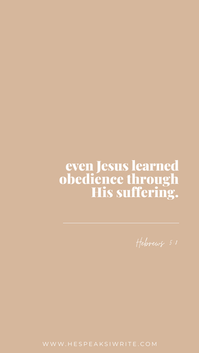 obedience  suffering.png