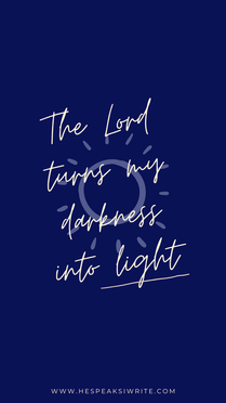 darkness to light.png
