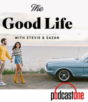 the good life.jpg