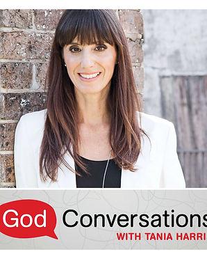 God conversations.jpg