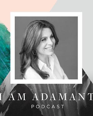 I am Adamant.jpg