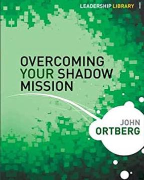 shadow mission.jpg