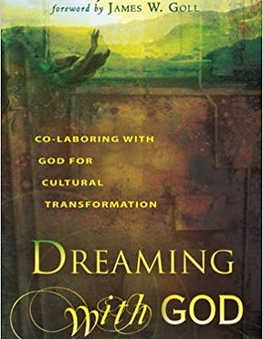 dreaming with god.jpg