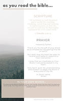 Guide_ Scripture  & prayers (1).jpg