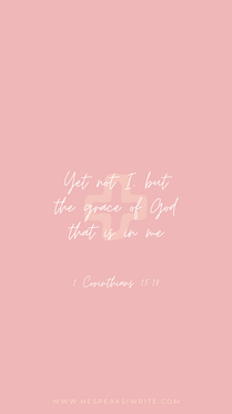 grace of God.png