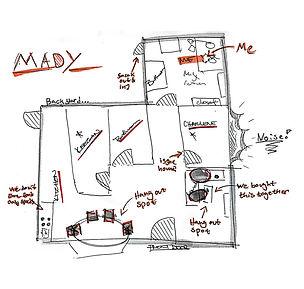 madyshouse.jpg