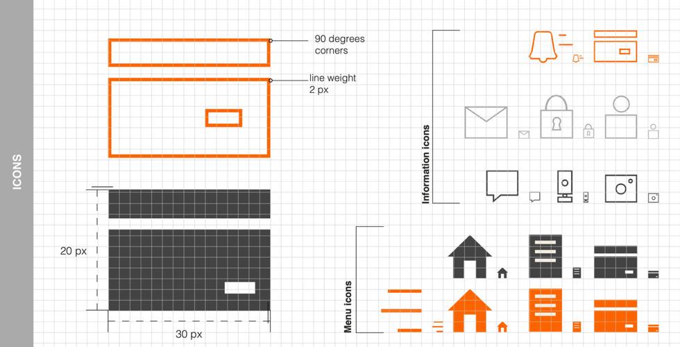 designsystem6.jpg