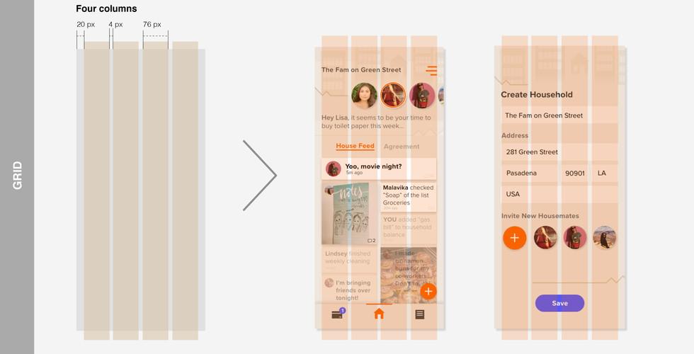 designsystem2.jpg