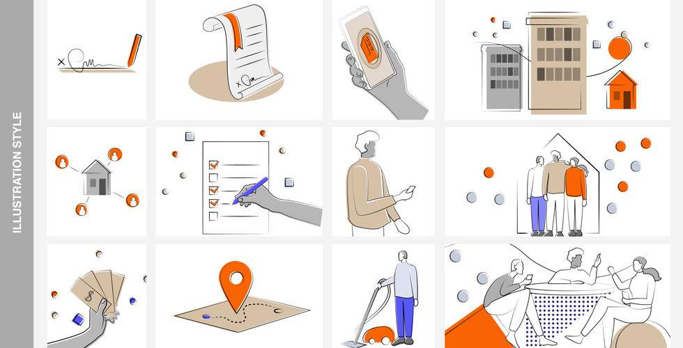 designsystem8.jpg