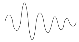 sound-or-audio-wave-vector-7493141_edite