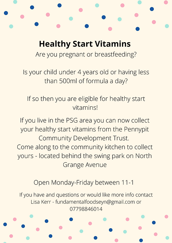 Healthy Start Vitamins.png