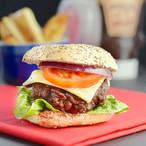 burger-12.jpeg